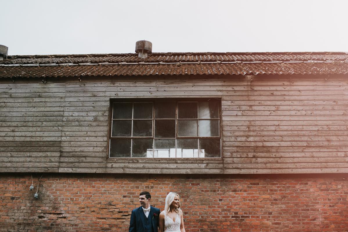 C+A-Millhouse-Wedding615