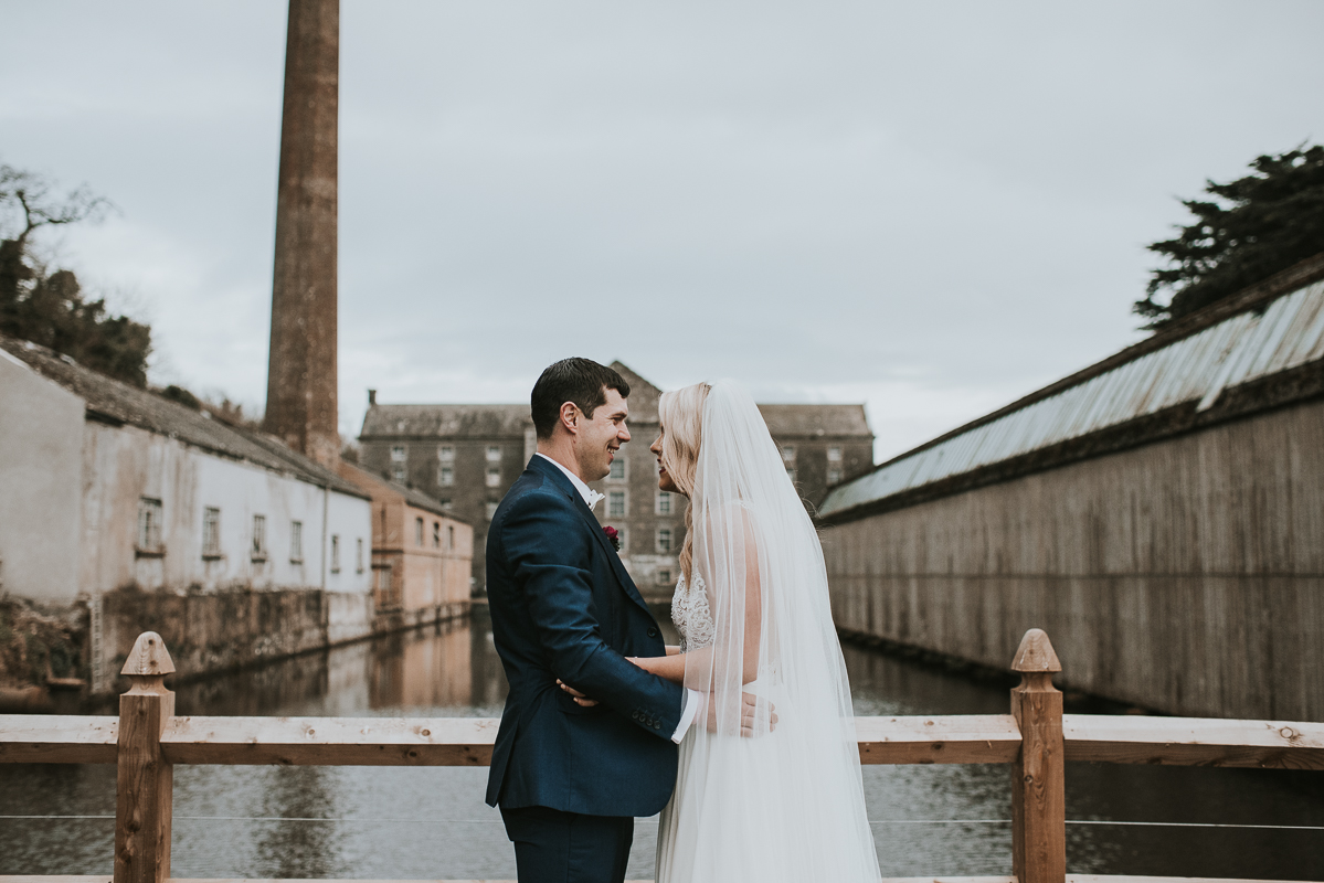 C+A-Millhouse-Wedding630