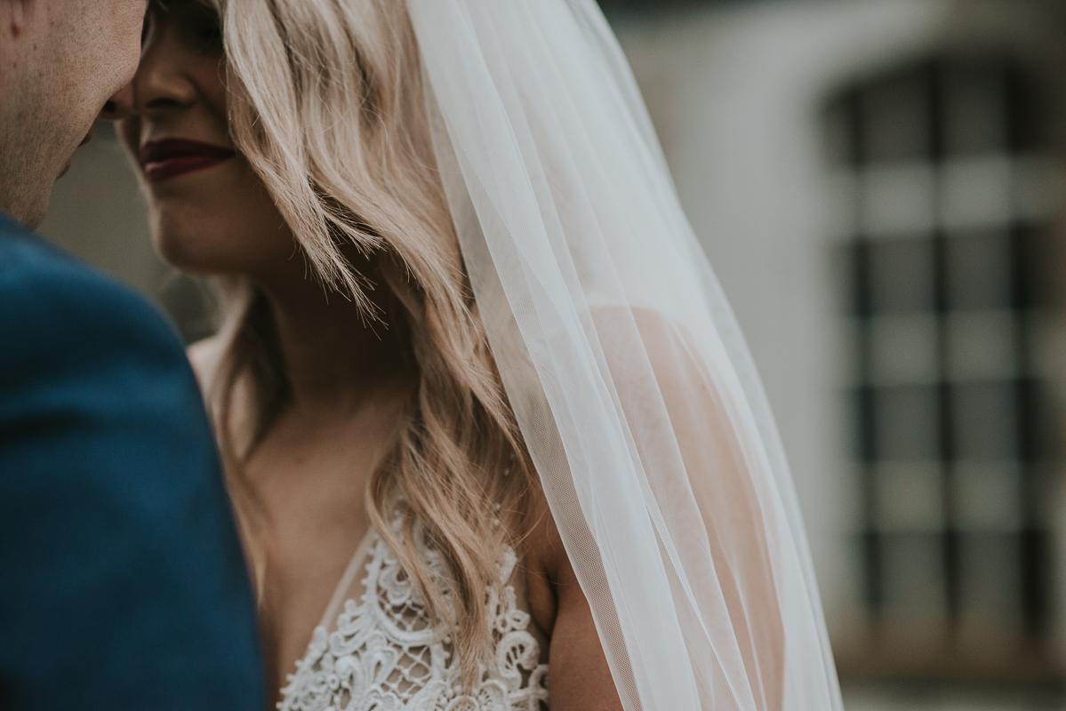 C+A-Millhouse-Wedding635