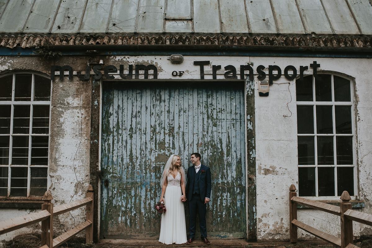 C+A-Millhouse-Wedding645