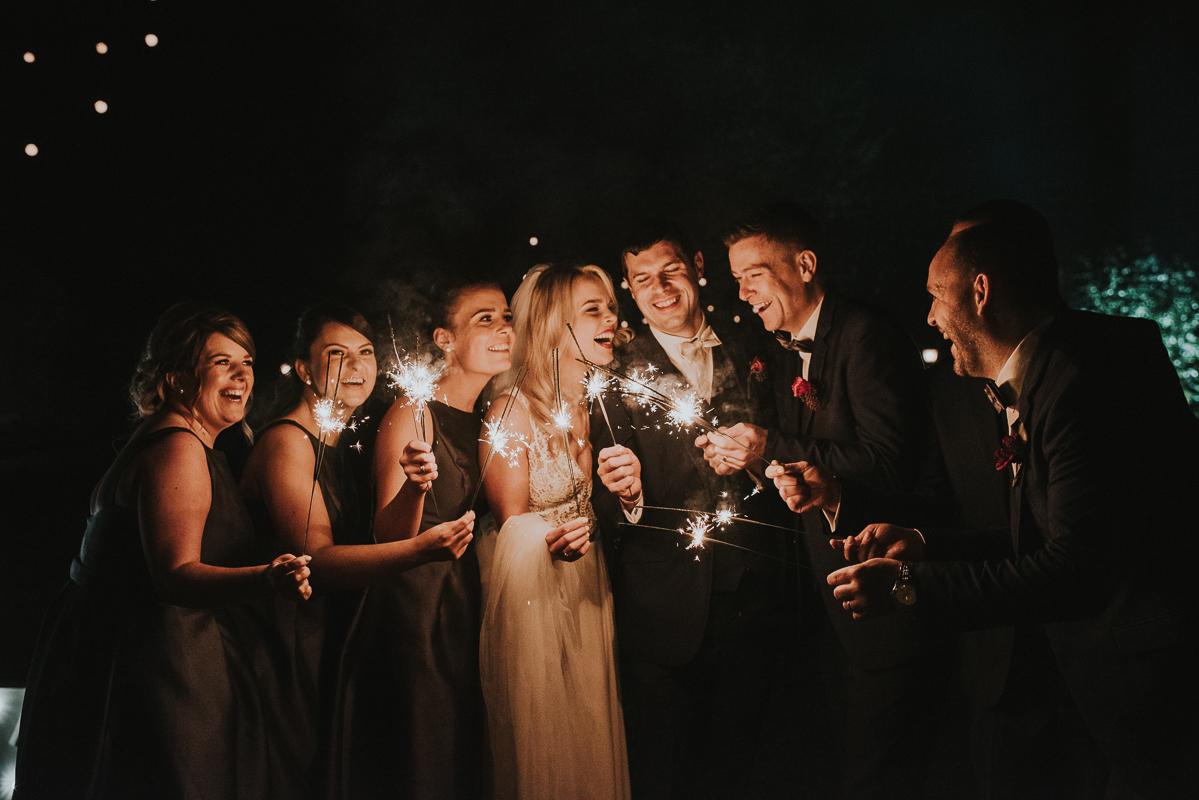 C+A-Millhouse-Wedding901