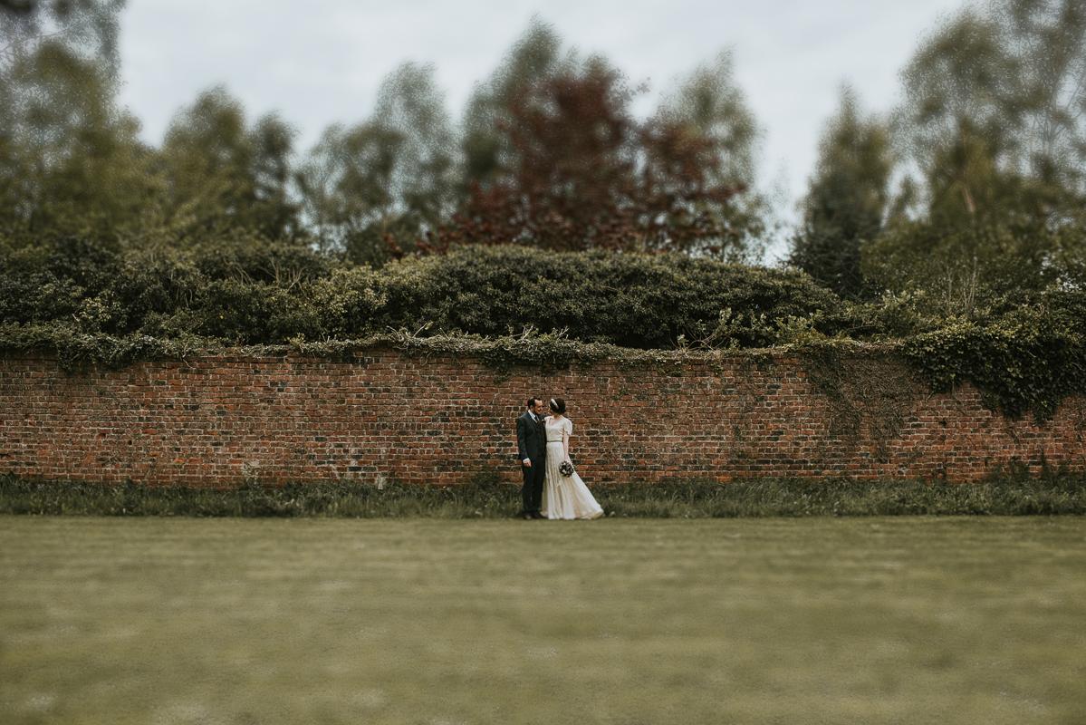 L+J_Raheen_House_Wedding270