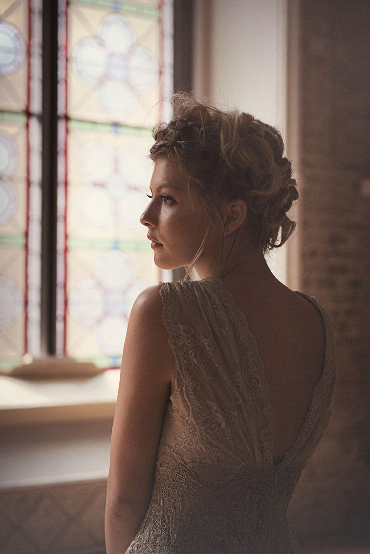 LouiseScottPhoto_001