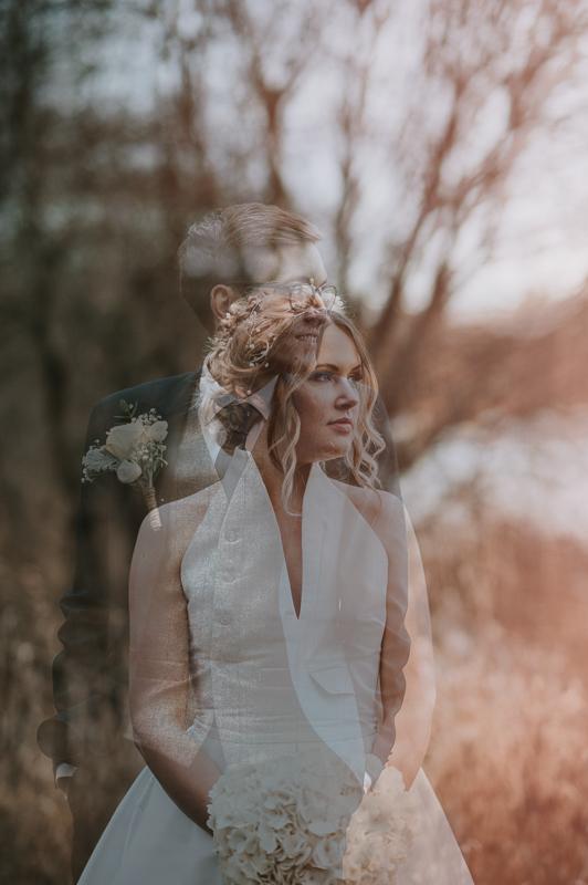 LouiseScottPhoto_050