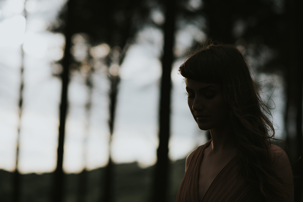 LouiseScottPhoto_031