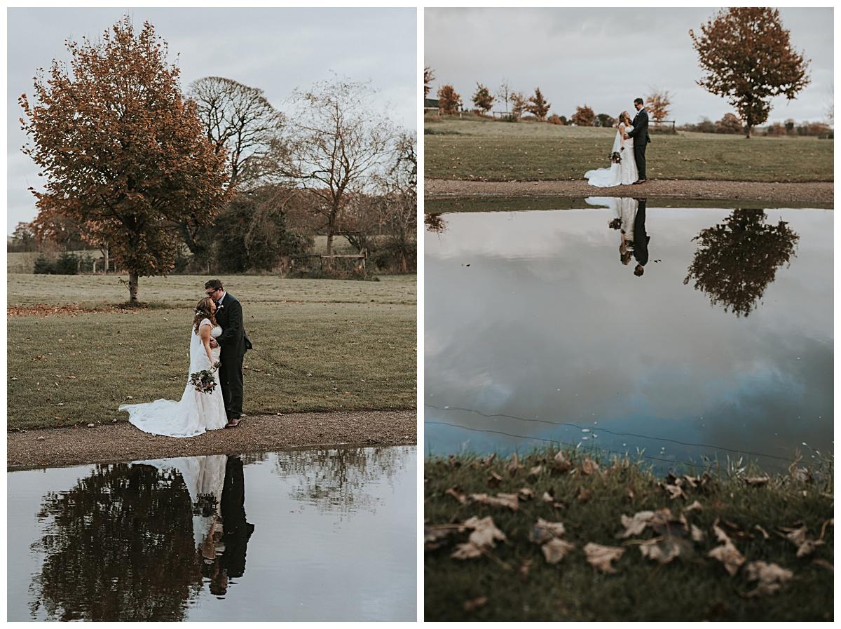 clonabreany wedding