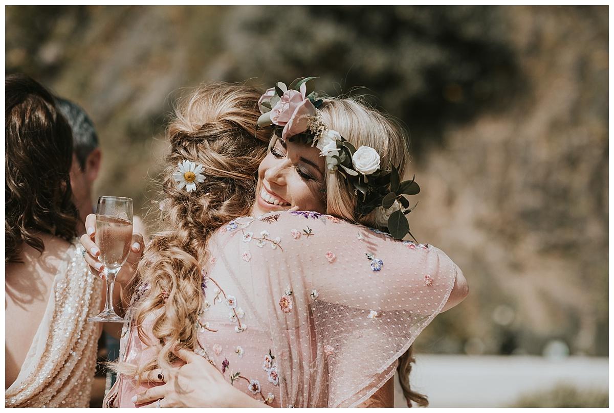 millhouse wedding