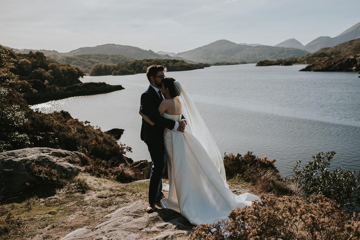 A+R_Killarney_Wedding468