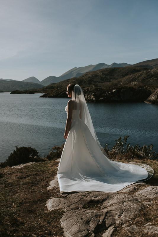 A+R_Killarney_Wedding485