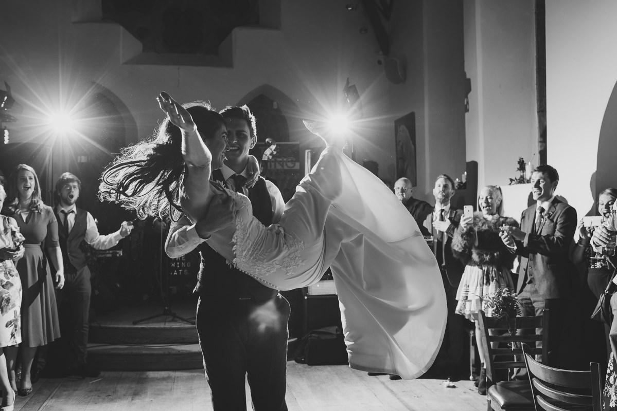 E+E_Kerry_wedding1058