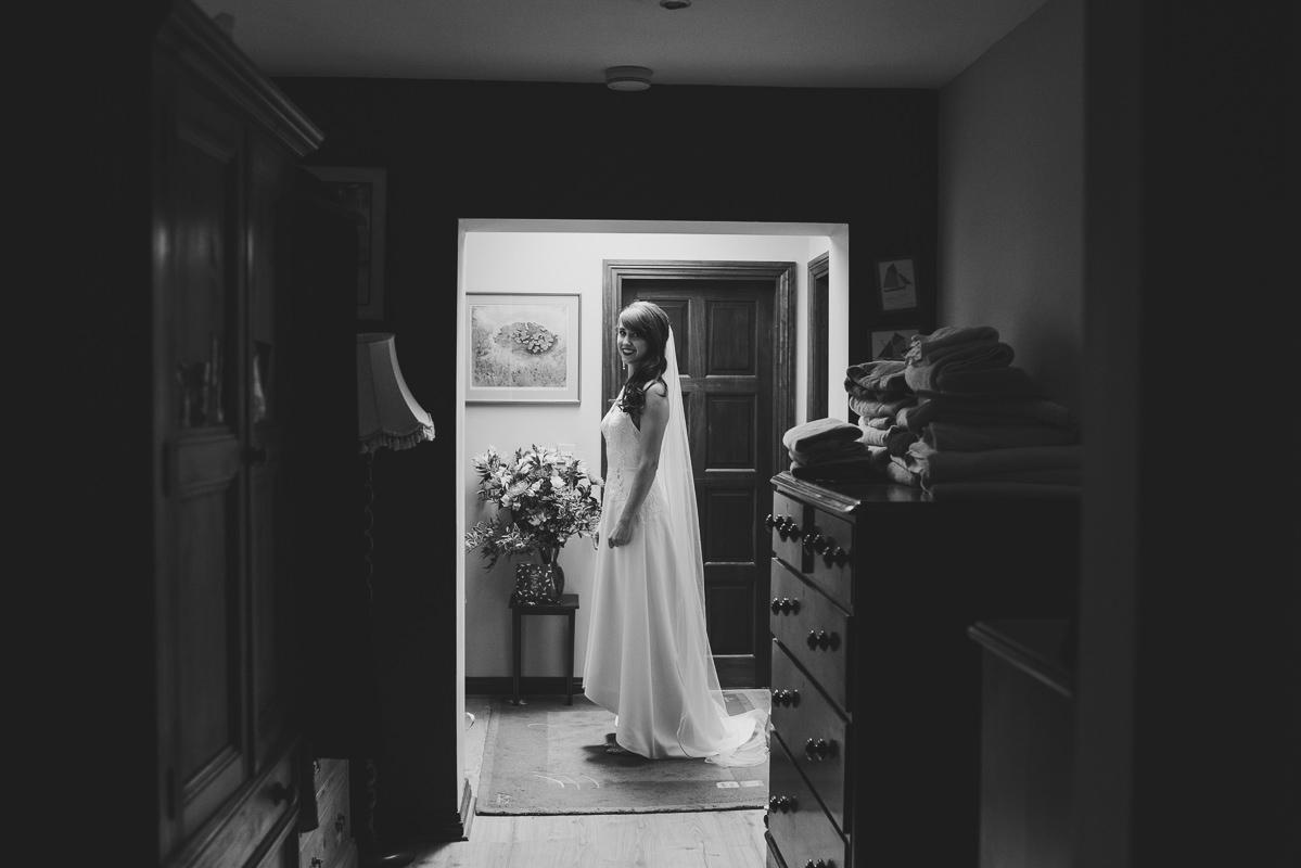 E+E_Kerry_wedding180