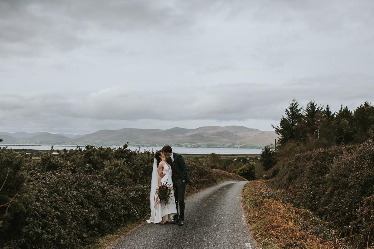 E+E_Kerry_wedding610