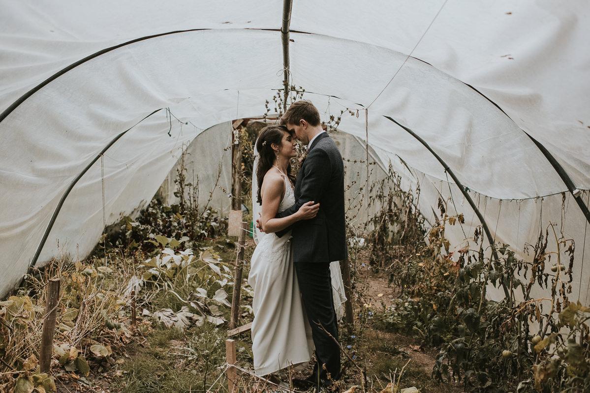 E+E_Kerry_wedding686