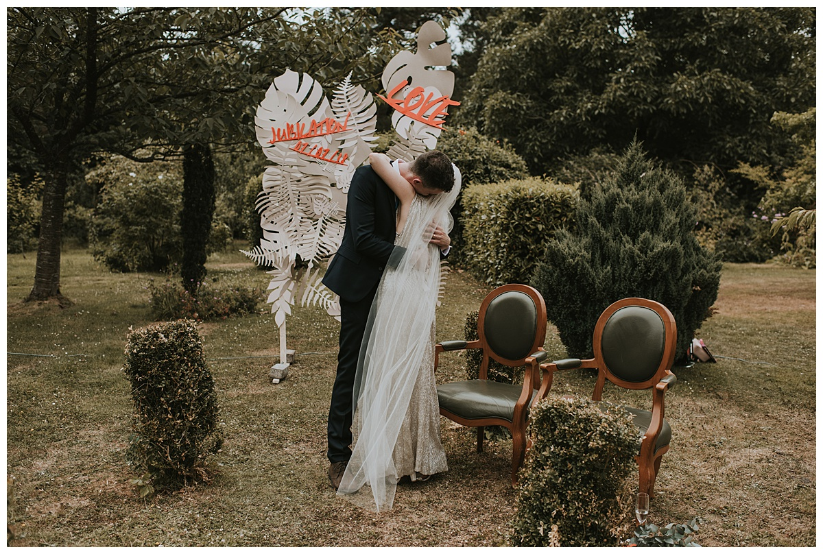 blackwater castle wedding