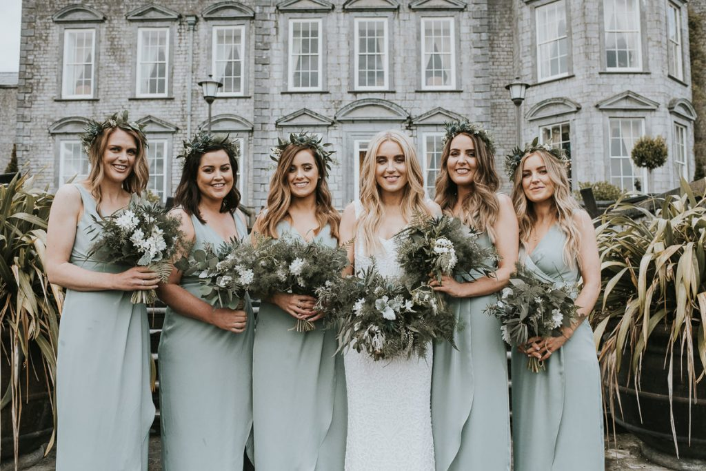 folkster bride
